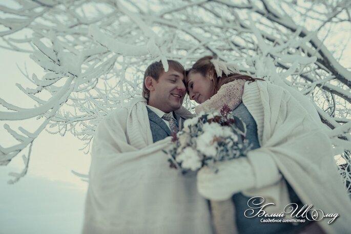 zimnjaja-svadba-dt-00015