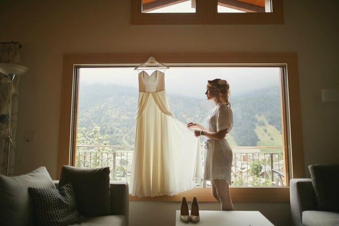 wedding_in_swiss_0017