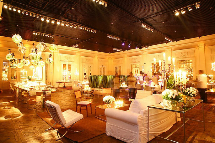 Photo: Boutique de Tres Deco