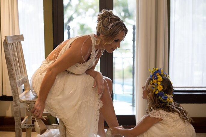 planejamento e assessoria de casamento