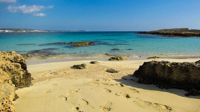 Chipre – Foto: Pixabay