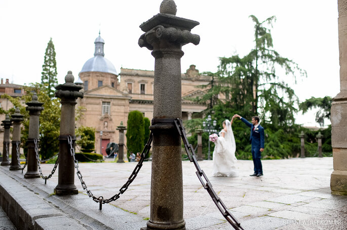 fotos-de-bodas-salamanca-destination-wedding-photographer-80