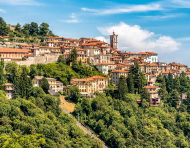 Il meglio per il tuo matrimonio - Varese