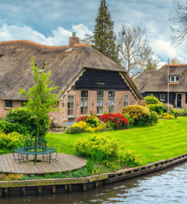Het beste voor uw bruiloft in Enschede