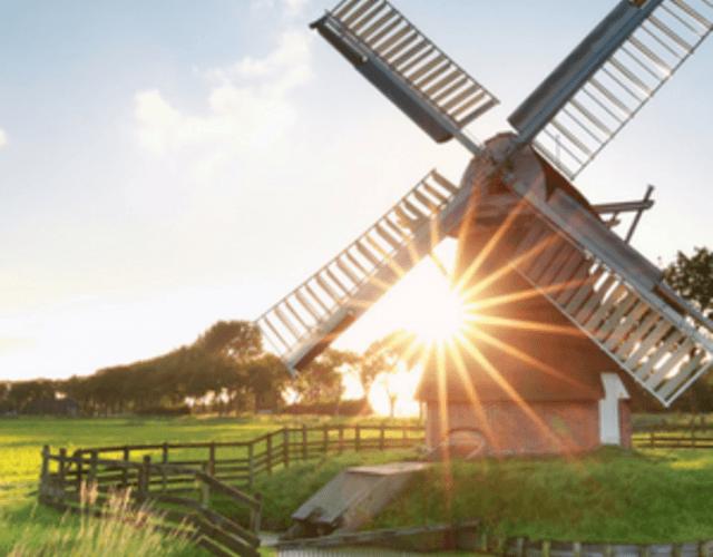 Het beste voor uw bruiloft in Groningen