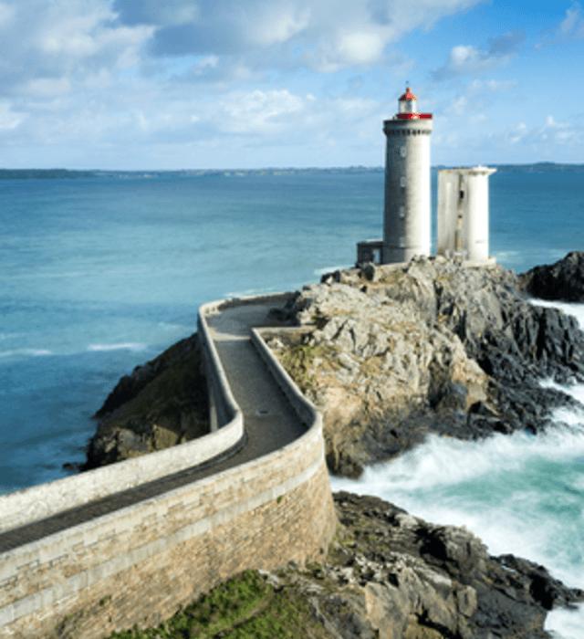 Les meilleurs prestataires pour votre mariage - Finistère (29)