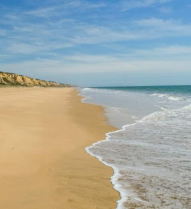 Organiza tu boda en Huelva