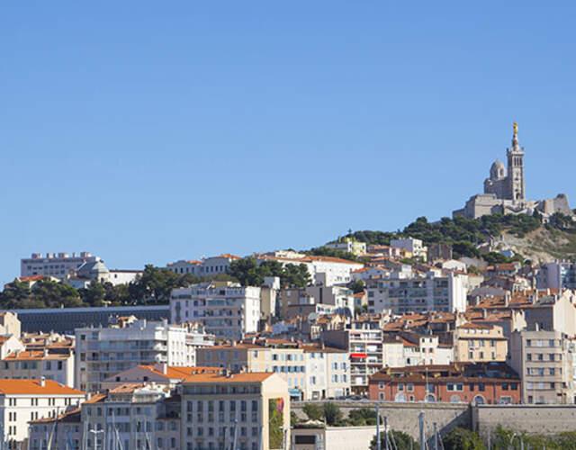 Les meilleurs prestataires pour votre mariage - Salon-de-Provence