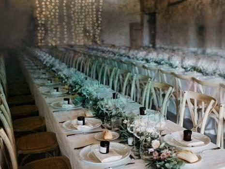 Nur das Beste für Ihre Hochzeit
