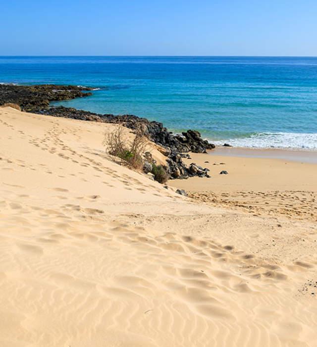 Organiza tu boda en Santa Cruz de Tenerife