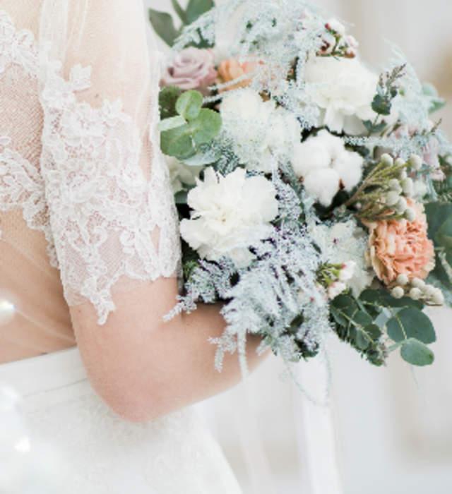 Kwiaty na ślub i wesele Rzeszów
