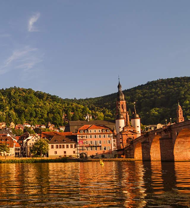 Das Beste für Ihre Hochzeit in Esslingen