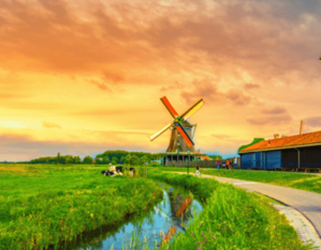 Het beste voor uw bruiloft in Breda