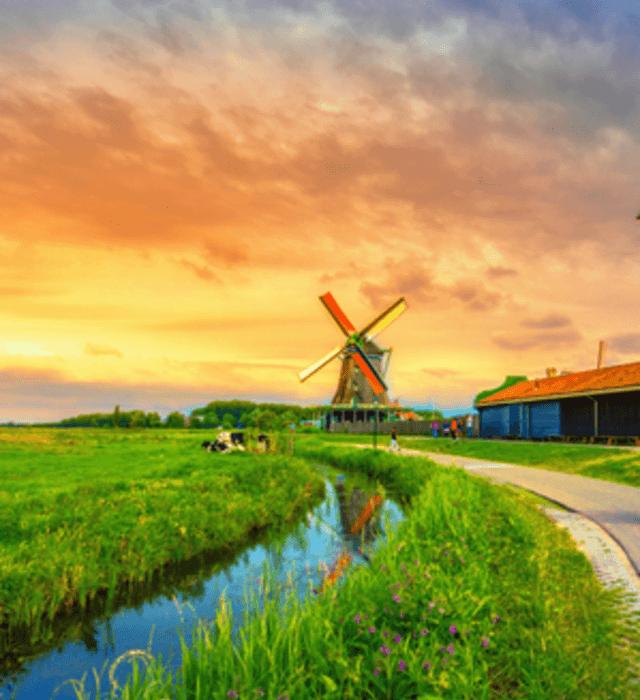 Het beste voor uw bruiloft in Eindhoven