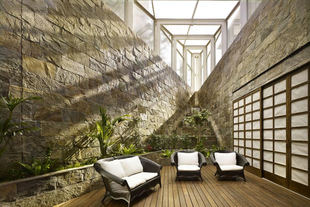 The SPA - Zen Studio