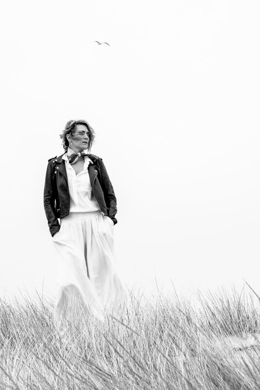 Marie Guillaume Photographe