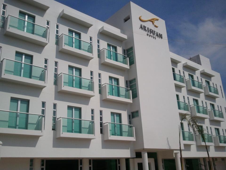 Arisuan Hotel