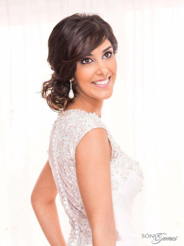 Joana Oliveira Cabeleireiro & Estética