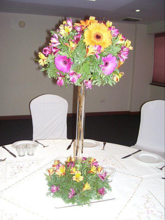 Florería Luly