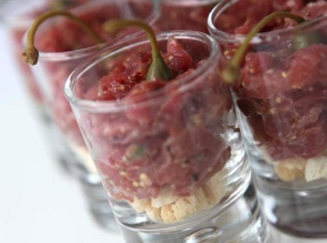 Food&More Banqueting