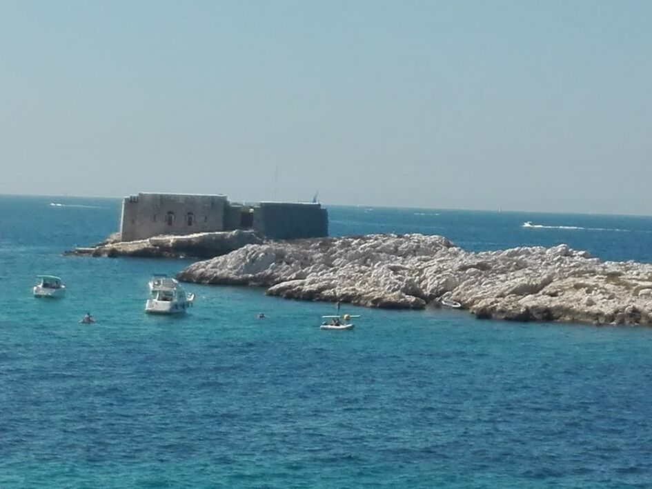 Île Degaby