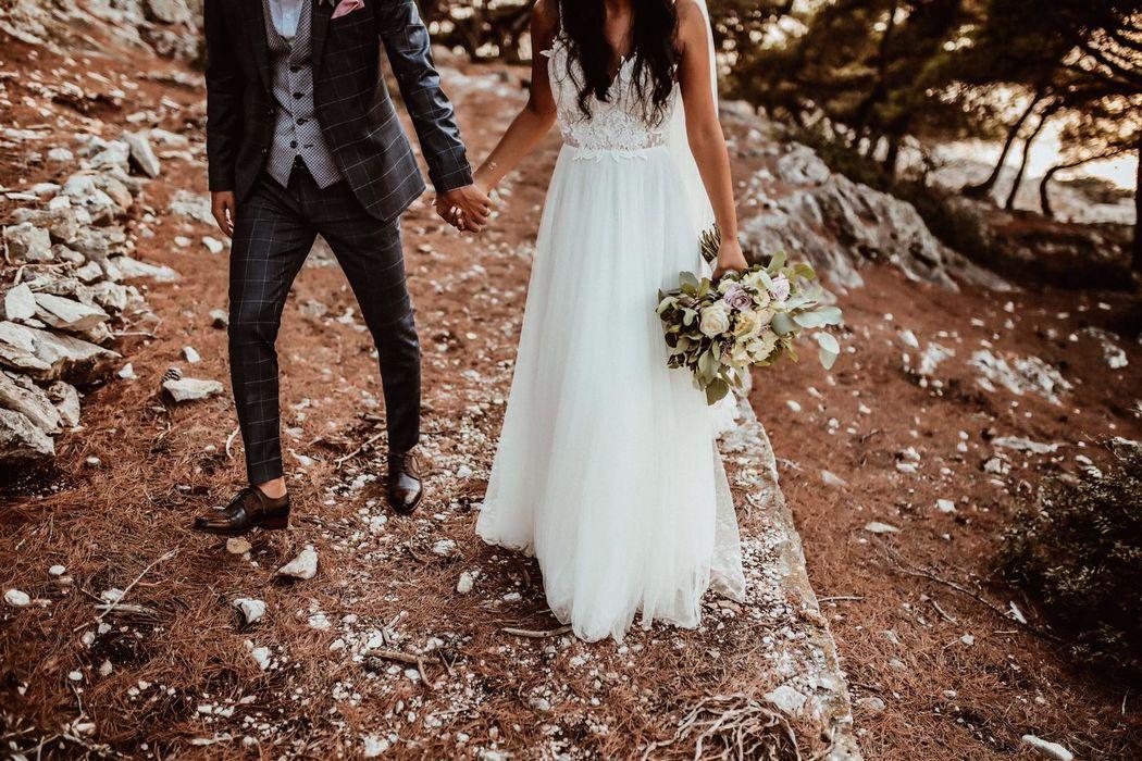 Shirin Wedding & Event