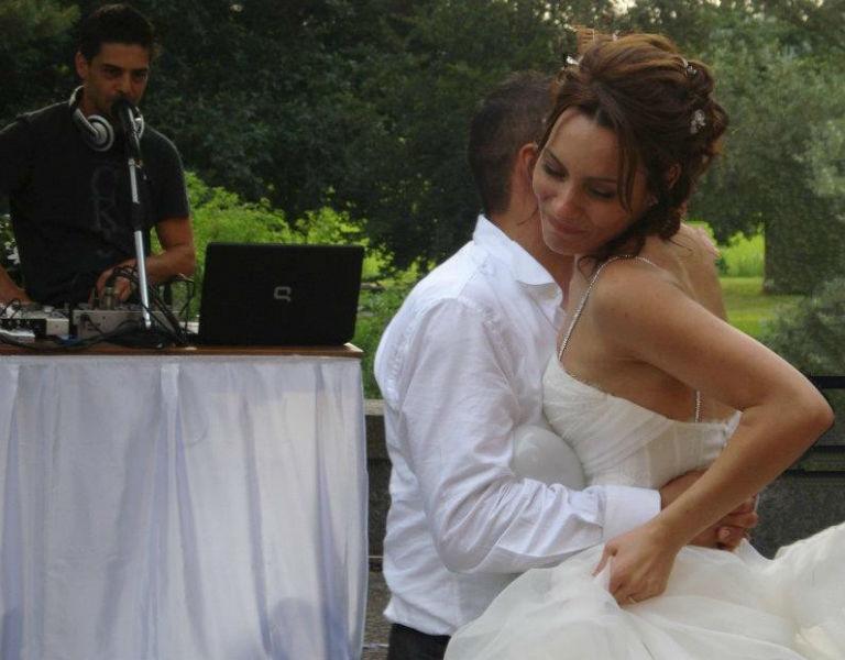 Matrimonio Musicale