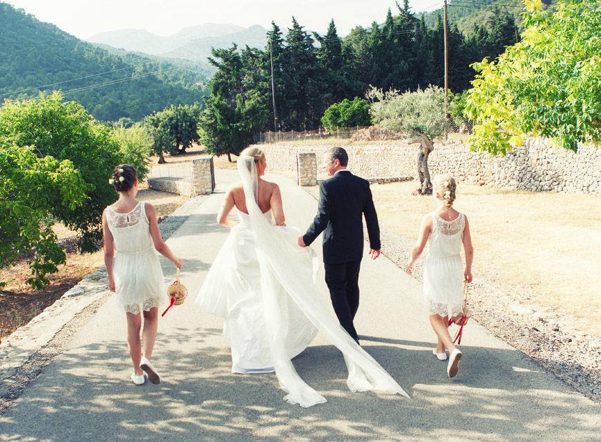 Günter Stömmer Hochzeitsfotograf