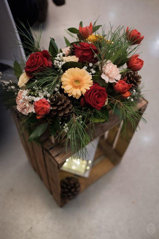Délice Floral