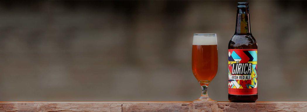 Antaño Cervecería