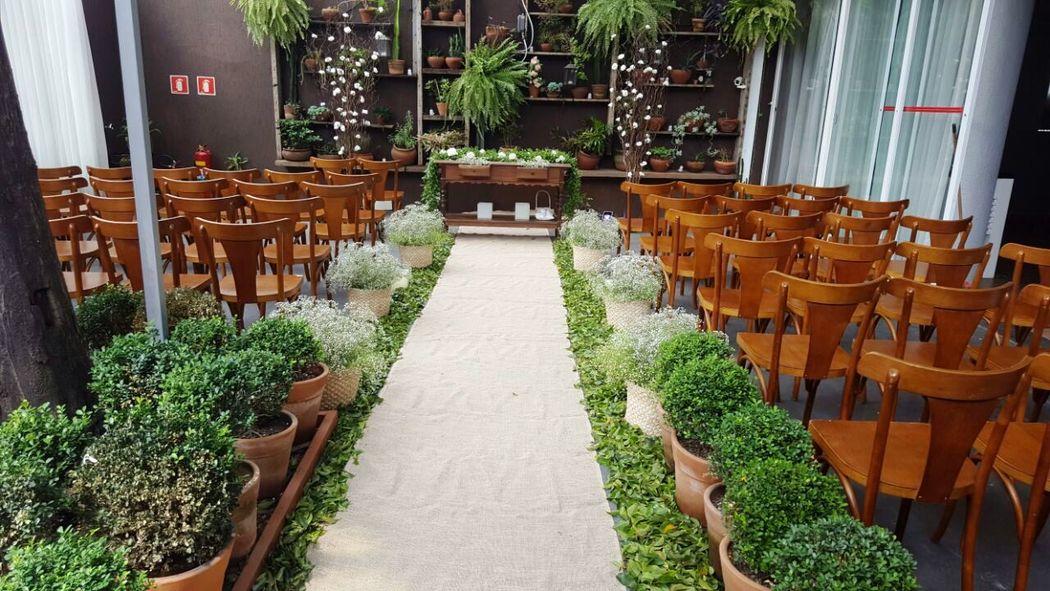 Restaurante Bello Bello - Unidade Faria Lima