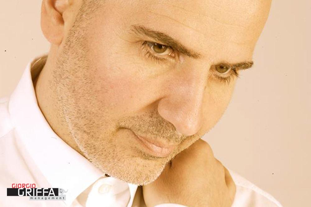 Giorgio Griffa Management