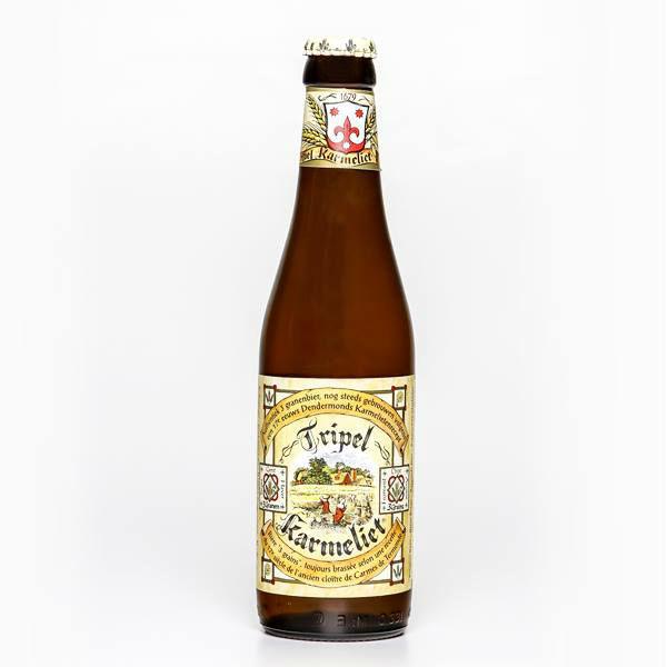 Balkonn Cervejas Especiais