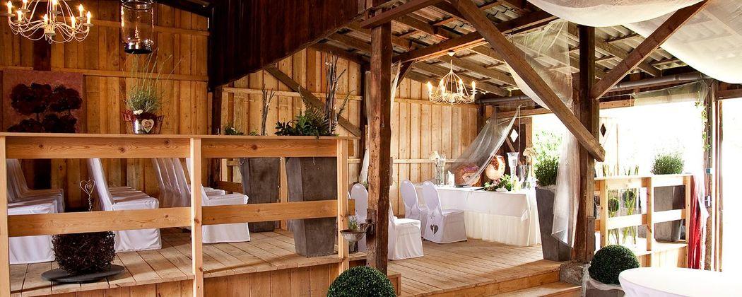 Beispiel: Gemütliche Atmosphäre, Foto: Hotel Antoniushütte.