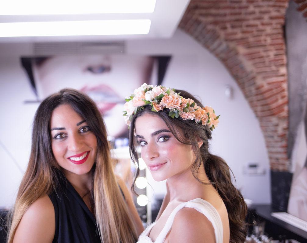 Princesas de Paloma Barba