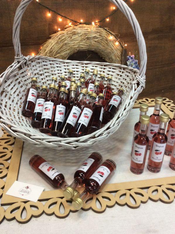 Ofertas Miniaturas de licores, Vinho do Porto, personalizados.