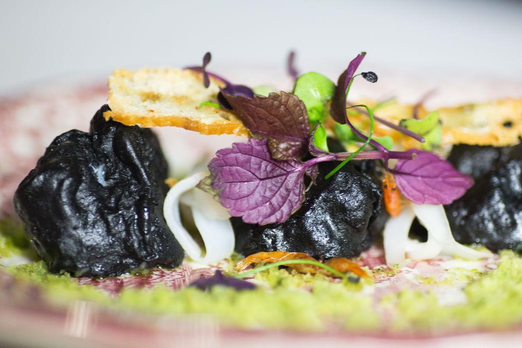 Catering Bariloche