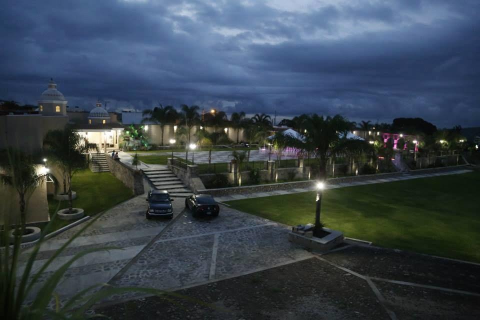 Las Alejandras Campestre & Eventos