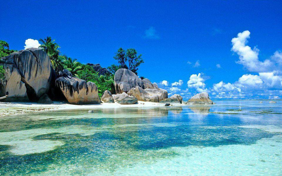 Cercavacanze - Viaggi e Turismo