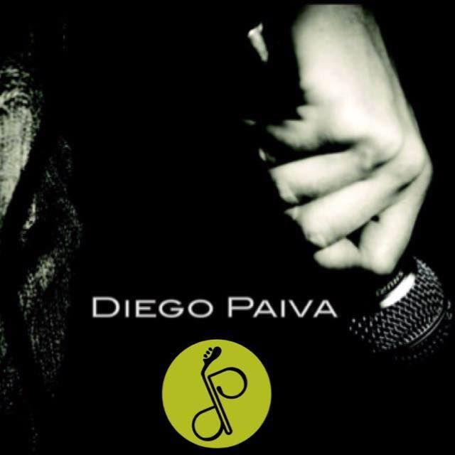 Diego Paiva