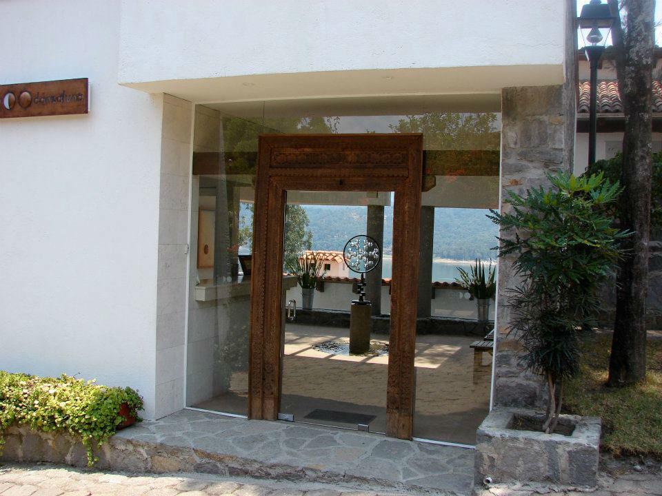 Hotel Boutique Danzaluna