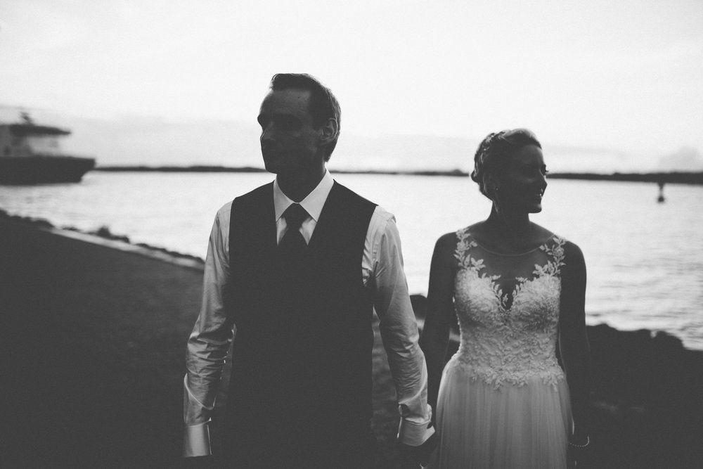 Flash Bros - Ihr Hochzeitsfotografen aus Kiel