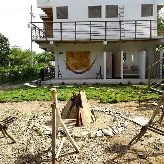 Casa Kai