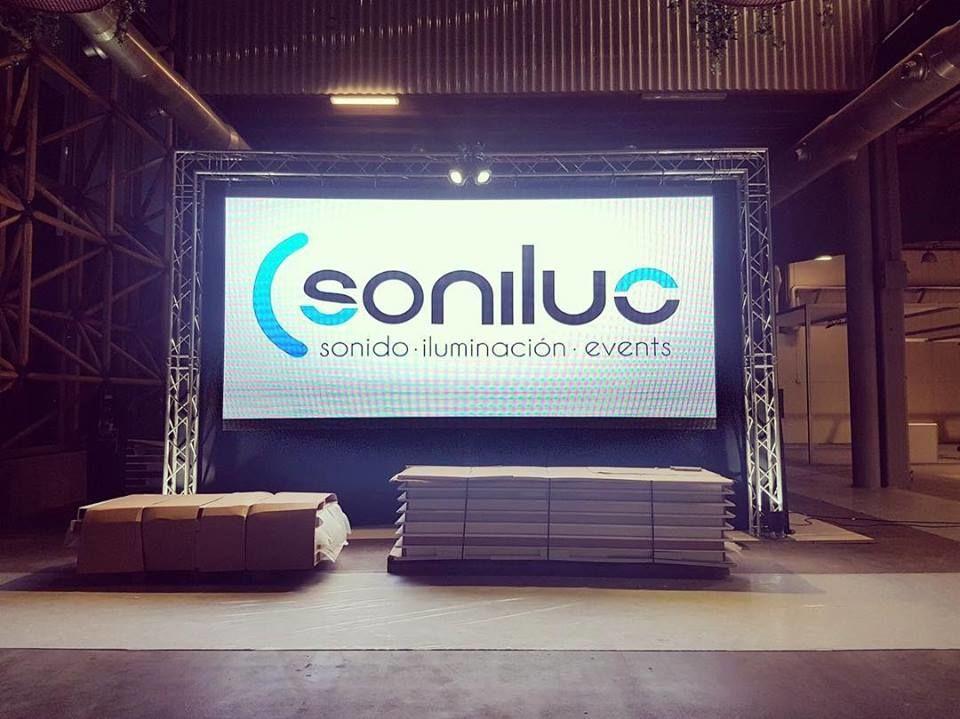 Soniluc Events