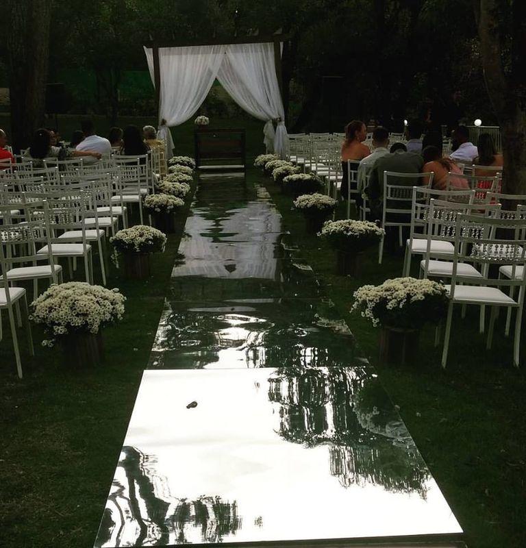 IEllen Cerimonial & Eventos