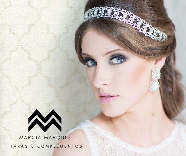 Marcia Marquez