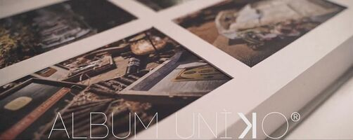 Album Uniko