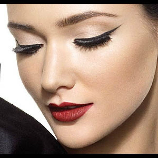 IKA Beauty Group