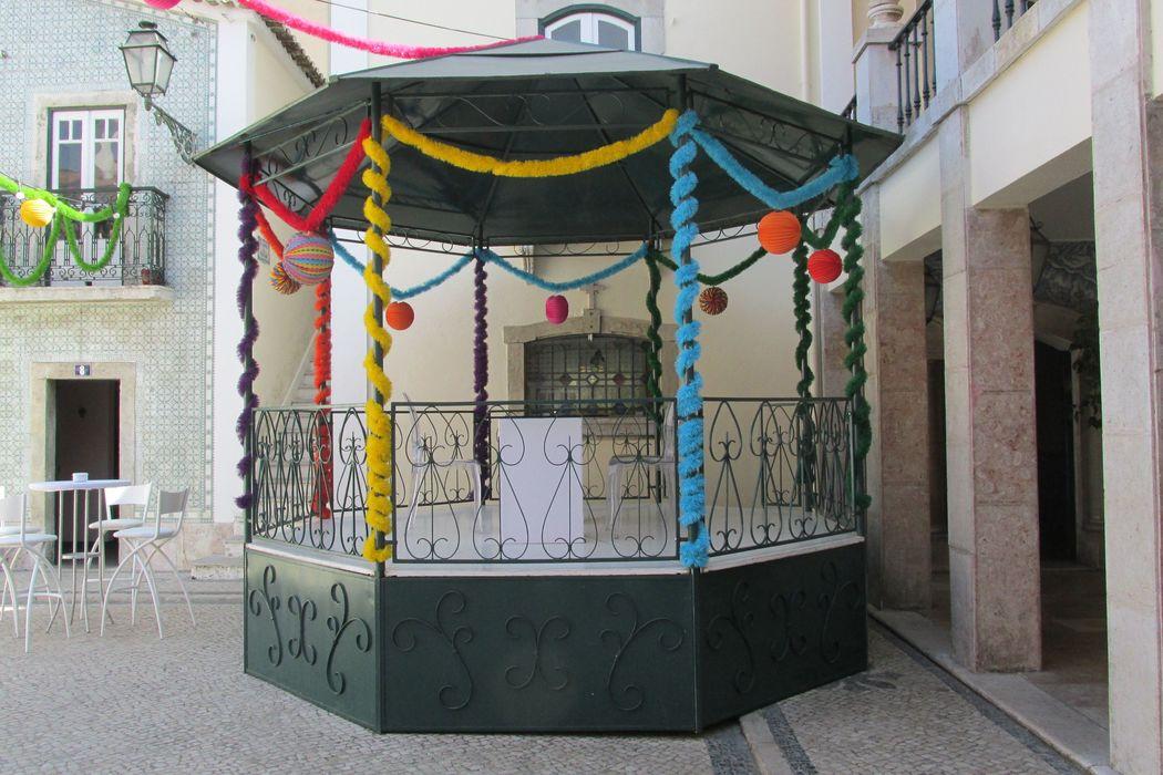 Páteo Alfacinha