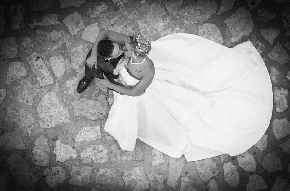 Davide Marino fotografo